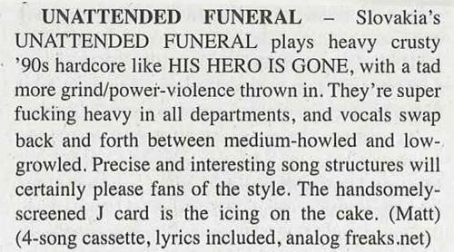 http://analogfreaks.net/upload/AFR/unattended_funeral_MRR_review.jpg